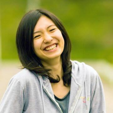 内野 恵美さん写真
