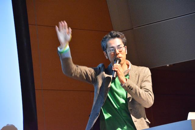 橋本 大吾 氏 - 一般社団法人りぷらす代表理事 理学療法士。茨城県鹿嶋市出身。東日本大震災後、リハビリ専門職の支援団体を設立し、石巻市の支援活動開始。2011年石巻市へ移住。2013年1月「一般社団法人りぷらす」設立。「子供から高齢者まで病気や障がいの有無にかかわらず地域で健康的に生活し続ける事が出来る社会を創造する」を理念に活動。2014年1月リバイブジャパンカップ復興ビジネスベンチャー部門審査員応援賞受賞世代を問わず年間約3,500名と交流。