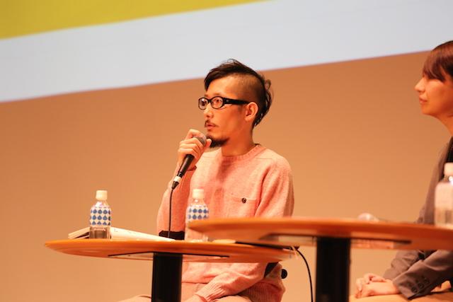 """Travel Media Label 旅とロック 代表 鈴木 英嗣 福島県いわき市出身。幼少期をオランダ・イギリスで過ごした経験から旅に魅了され、(株)JTBパブリッシングにて7年間、旅行情報誌の編集に従事する。東日本大震災を機に、より具体的な復興・開発支援に関わりたいと思い退職。2013年10月~2014年10月まで、NPO法人東北開墾の「右腕」として、企画・執筆・撮影・デザインなどの『東北食べる通信』の編集制作や、企業・団体と連携を図りながらの会員獲得プロモーションに取り組んだ。現在は独立して、トラベルメディアレーベル「旅とロック」を立ち上げ。""""旅の価値をデザインする""""をテーマに、国内外のローカルツーリズムの顕在化に取り組んでいる。"""