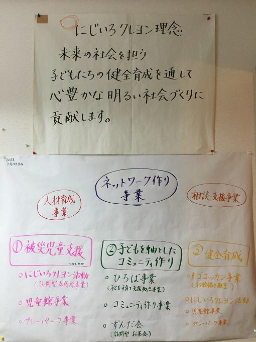 nijiiro4